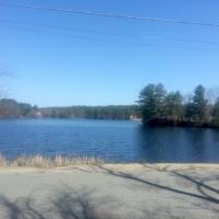 upton-westboro-road-1
