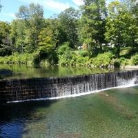 d2r2waterfalls-lunch
